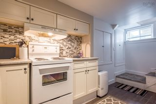 Photo 25: 856 Bridges Street in Halifax: 2-Halifax South Residential for sale (Halifax-Dartmouth)  : MLS®# 202119807