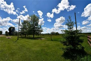 Photo 1: HWY 27 RANGE ROAD 272: Rural Mountain View County Land for sale : MLS®# C4302641