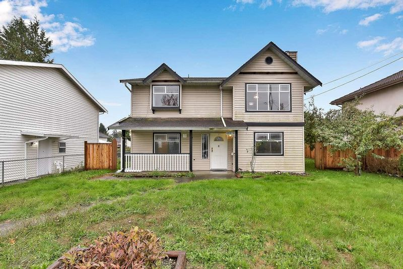 FEATURED LISTING: 12878 64 Avenue Surrey
