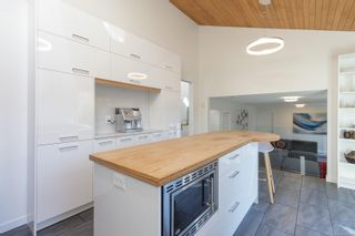 Photo 16: 2315 Greenlands Rd in : SE Arbutus House for sale (Saanich East)  : MLS®# 885822