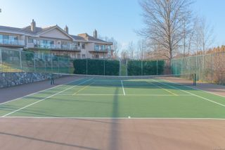 Photo 35: 24 4318 Emily Carr Dr in : SE Broadmead Row/Townhouse for sale (Saanich East)  : MLS®# 867396