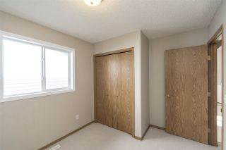 Photo 17: 1616 TOMPKINS Wynd NW in Edmonton: Zone 14 House for sale : MLS®# E4234980