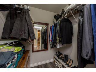 Photo 14: 106 13226 104 AVENUE in Surrey: Whalley Condo for sale (North Surrey)  : MLS®# R2175290