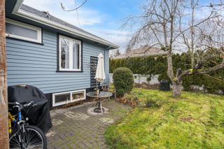 Photo 21: 831 Villance St in : Vi Mayfair House for sale (Victoria)  : MLS®# 868900