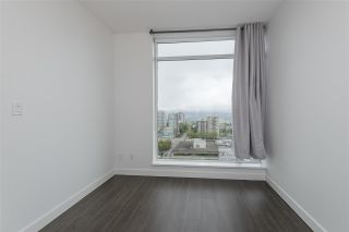 "Photo 10: 2208 6538 NELSON Avenue in Burnaby: Metrotown Condo for sale in ""MET 2"" (Burnaby South)  : MLS®# R2574714"