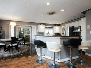 Photo 8: 1265 Dunsterville Ave in : SW Strawberry Vale House for sale (Saanich West)  : MLS®# 856258