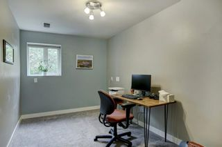 Photo 20: 826 17 Avenue SE in Calgary: Ramsay Detached for sale : MLS®# A1104320