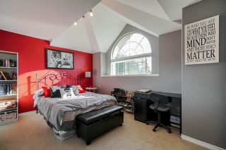 """Photo 25: 12385 63A Avenue in Surrey: Panorama Ridge House for sale in """"BOUNDARY PARK"""" : MLS®# R2465233"""