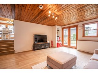 Photo 26: 5850 JINKERSON Road in Chilliwack: Promontory House for sale (Sardis)  : MLS®# R2548165
