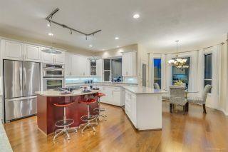 """Photo 4: 9171 DAYTON Avenue in Richmond: Garden City House for sale in """"garden city"""" : MLS®# R2407568"""