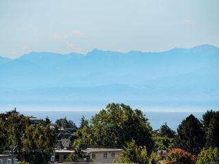 Photo 22: 801 1090 Johnson St in : Vi Downtown Condo for sale (Victoria)  : MLS®# 882239