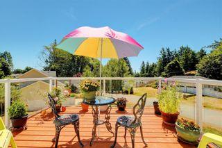 Photo 17: 7169 Cedar Brook Pl in Sooke: Sk John Muir House for sale : MLS®# 879601