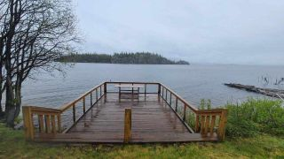 Photo 13: 48500 118 Highway: Granisle Business with Property for sale (Burns Lake (Zone 55))  : MLS®# C8038516