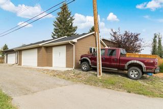 Photo 37: 201 Royal Avenue NW: Turner Valley Detached for sale : MLS®# A1142026