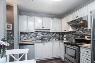 """Photo 1: 411 31771 PEARDONVILLE Road in Abbotsford: Abbotsford West Condo for sale in """"Breckenridge Estate"""" : MLS®# R2588436"""