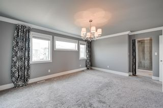 Photo 26: 1305 HAINSTOCK Way in Edmonton: Zone 55 House for sale : MLS®# E4254641