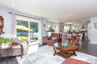 Photo 36: 2456 Timbercrest Dr in : Du East Duncan House for sale (Duncan)  : MLS®# 853931