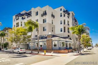 Photo 21: SAN DIEGO Condo for sale : 5 bedrooms : 3275 5th Ave #501