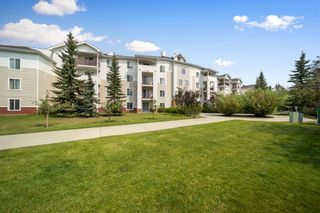 Photo 17: 202 9 Country Village Bay NE in Calgary: Country Hills Village Apartment for sale : MLS®# A1135669