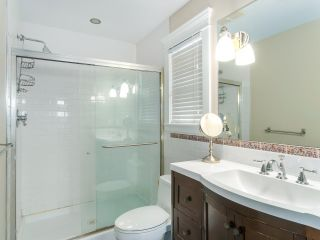 Photo 15: 7415 IMPERIAL Street in Burnaby: Buckingham Heights House for sale (Burnaby South)  : MLS®# R2423687