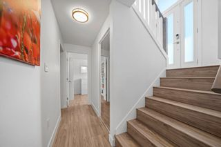 Photo 20: 512 W 24TH Street in North Vancouver: Central Lonsdale House for sale : MLS®# R2605824