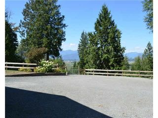 Photo 19: 47900 ELK VIEW Road in Sardis: Ryder Lake House for sale : MLS®# H2152857