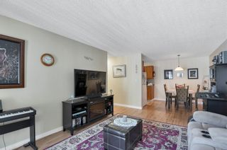 Photo 6: 303 962 S Island Hwy in Campbell River: CR Campbell River Central Condo for sale : MLS®# 879391