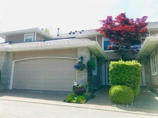 Photo 2: 66 2500 152 Street in Surrey: King George Corridor Townhouse for sale (South Surrey White Rock)  : MLS®# R2397787