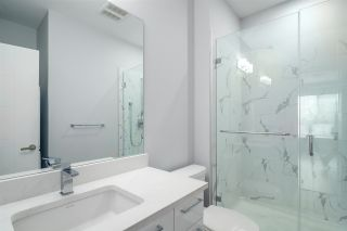 """Photo 22: 513 22315 122 Avenue in Maple Ridge: East Central Condo for sale in """"The Emerson"""" : MLS®# R2515563"""