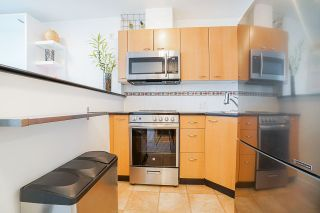"Photo 5: 1003 1331 ALBERNI Street in Vancouver: West End VW Condo for sale in ""THE LIONS"" (Vancouver West)  : MLS®# R2497732"