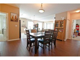 "Photo 4: 203 290 FRANCIS Way in New Westminster: Fraserview NW Condo for sale in ""The Grove"" : MLS®# V837552"