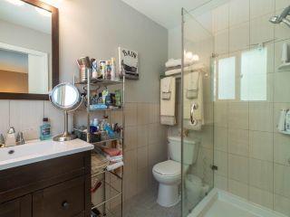 Photo 13: 8477 16TH Avenue in Burnaby: East Burnaby 1/2 Duplex for sale (Burnaby East)  : MLS®# R2623605
