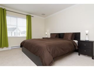 """Photo 10: 56 19128 65 Avenue in Surrey: Clayton Townhouse for sale in """"Brookside"""" (Cloverdale)  : MLS®# R2139755"""