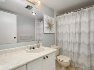 Photo 14: 303 1040 Southgate St in VICTORIA: Vi Fairfield West Condo for sale (Victoria)  : MLS®# 835032