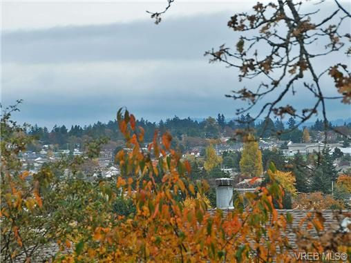 Photo 13: Photos: 3821 Synod Rd in VICTORIA: SE Cedar Hill House for sale (Saanich East)  : MLS®# 655505
