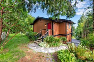 Photo 33: 8132 West Coast Rd in Sooke: Sk West Coast Rd House for sale : MLS®# 842790