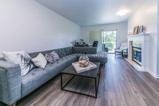 "Photo 4: 203 11601 227 Street in Maple Ridge: East Central Condo for sale in ""CASTLEMOUNT"" : MLS®# R2383867"