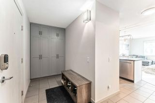 Photo 2: 1906 1410 1 Street SE in Calgary: Beltline Apartment for sale : MLS®# A1067593