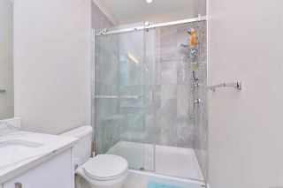 Photo 30: 2168 Mountain Heights Dr in : Sk Broomhill Half Duplex for sale (Sooke)  : MLS®# 870624