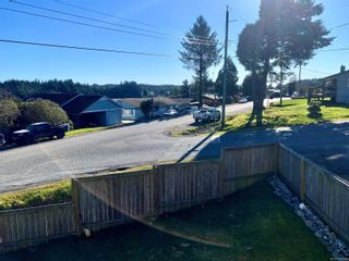 Photo 14: 1510 Helen Rd in : PA Ucluelet House for sale (Port Alberni)  : MLS®# 870066
