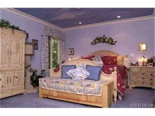 Photo 6:  in VICTORIA: SE Cordova Bay House for sale (Saanich East)  : MLS®# 381473