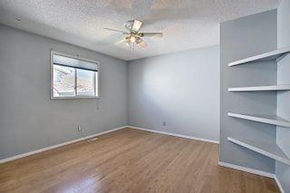 Photo 23: 30 DORIAN Way: Sherwood Park House for sale : MLS®# E4248372