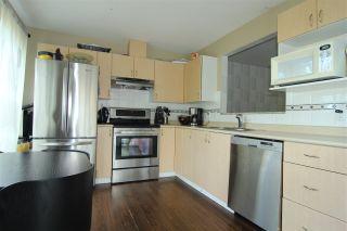 "Photo 3: 306 9668 148 Street in Surrey: Guildford Condo for sale in ""Hartford Woods"" (North Surrey)  : MLS®# R2115016"