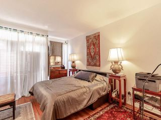 Photo 16: 1705 909 BURRARD Street in Vancouver: West End VW Condo for sale (Vancouver West)  : MLS®# R2557342