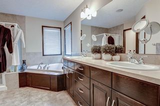 Photo 41: 192 Everoak Circle SW in Calgary: Evergreen Detached for sale : MLS®# A1089570