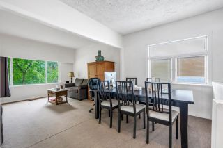 Photo 14: 6116 CHESTER Street in Vancouver: Fraser VE House for sale (Vancouver East)  : MLS®# R2615226
