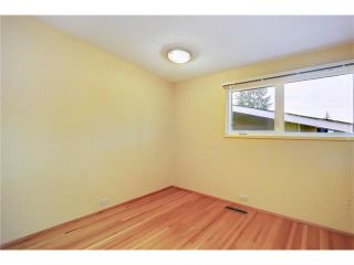 Photo 15: 5623 LODGE Crescent SW in Calgary: Lakeview House for sale : MLS®# C4117298