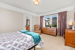 Photo 27: House for sale : 3 bedrooms : 1878 Altamira Pl in San Diego