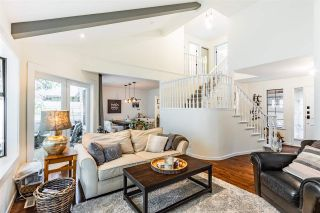 """Photo 19: 2 1872 SOUTHMERE Crescent in Surrey: Sunnyside Park Surrey Townhouse for sale in """"South Pointe on the Park"""" (South Surrey White Rock)  : MLS®# R2584031"""