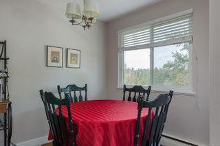 Photo 20: 4301 997 Bowen Rd in Nanaimo: Na Central Nanaimo Condo for sale : MLS®# 872155